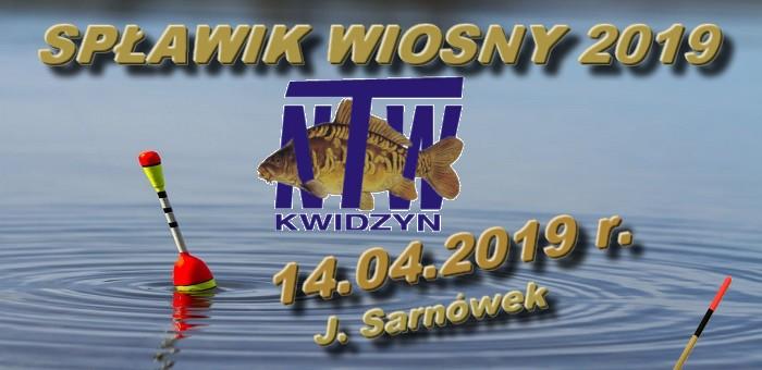 spawik-wiosny-2019