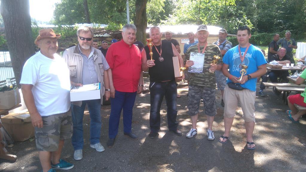 zawody-zakadw-pracy-2016-13