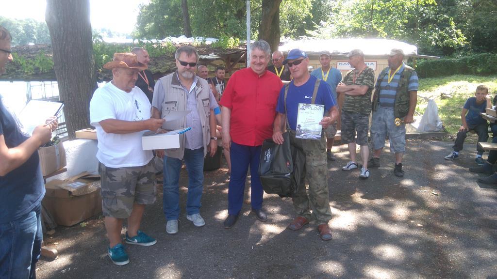 zawody-zakadw-pracy-2016-17