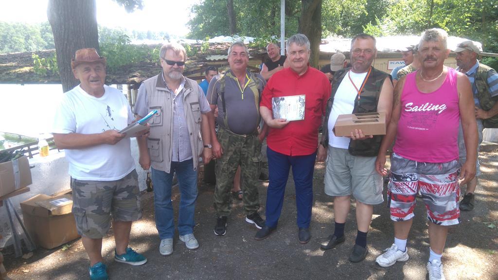 zawody-zakadw-pracy-2016-2