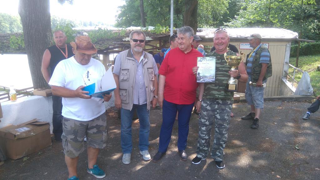 zawody-zakadw-pracy-2016-22