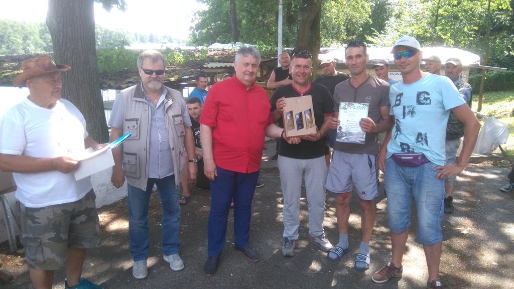 zawody-zakadw-pracy-2016-5