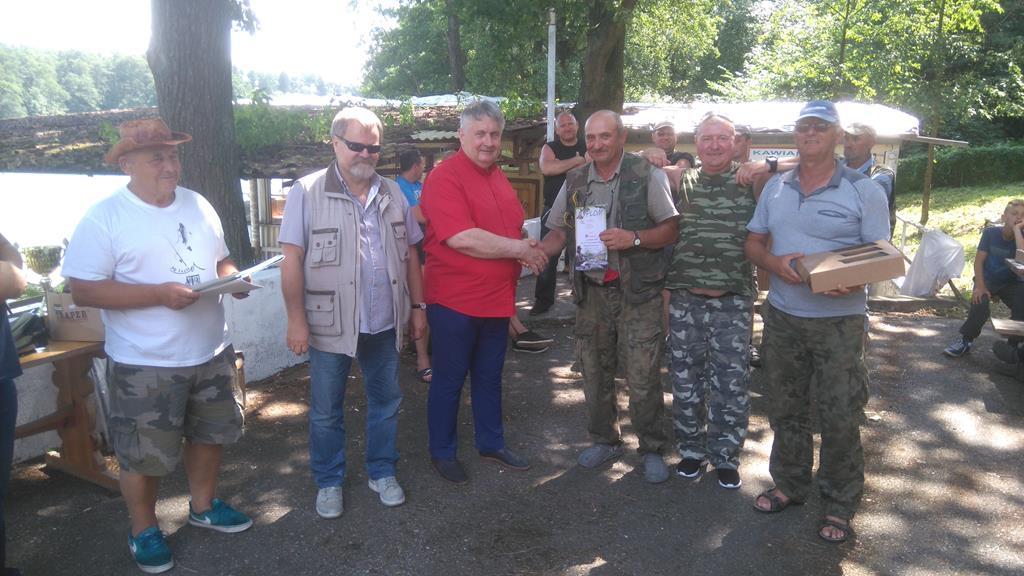 zawody-zakadw-pracy-2016-6