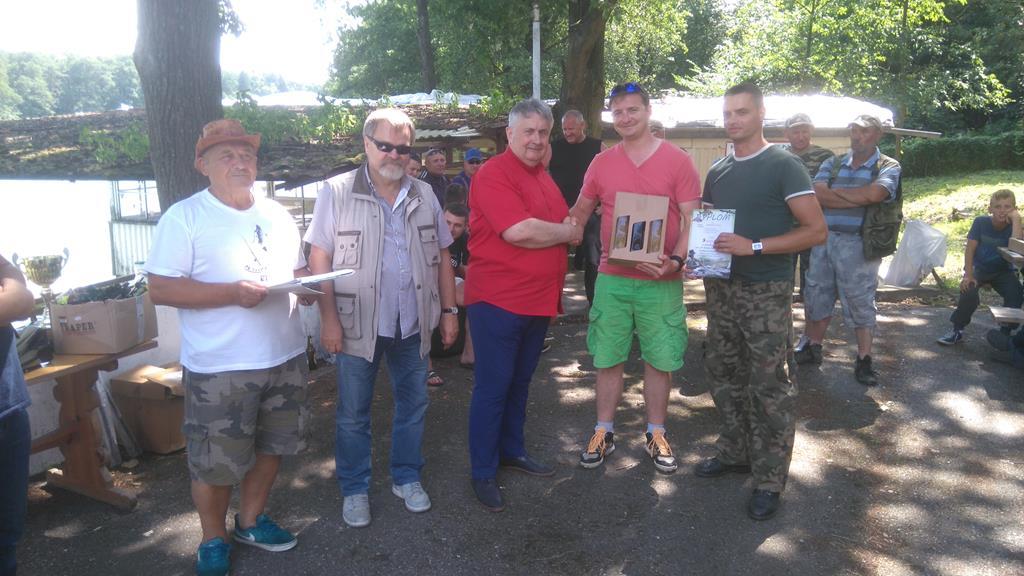 zawody-zakadw-pracy-2016-7