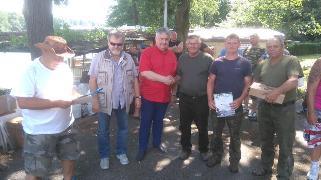 zawody-zakadw-pracy-2016-8