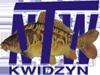Forum www.ntwgkw.fora.pl Strona Główna