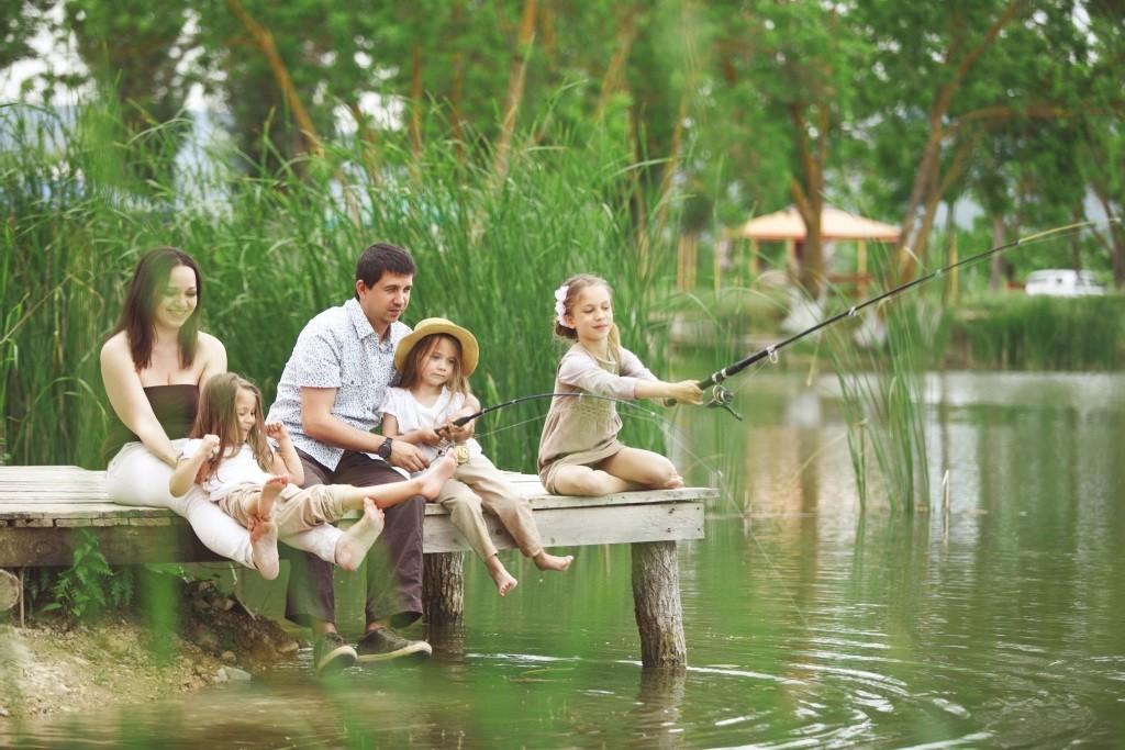 rodzina-na-rybach